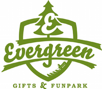 Evergreen Gifts and  Fun Park