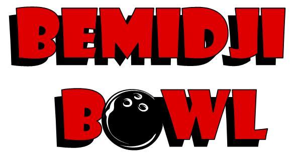 Bemidji Bowl