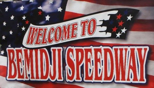 Bemidji Speedway