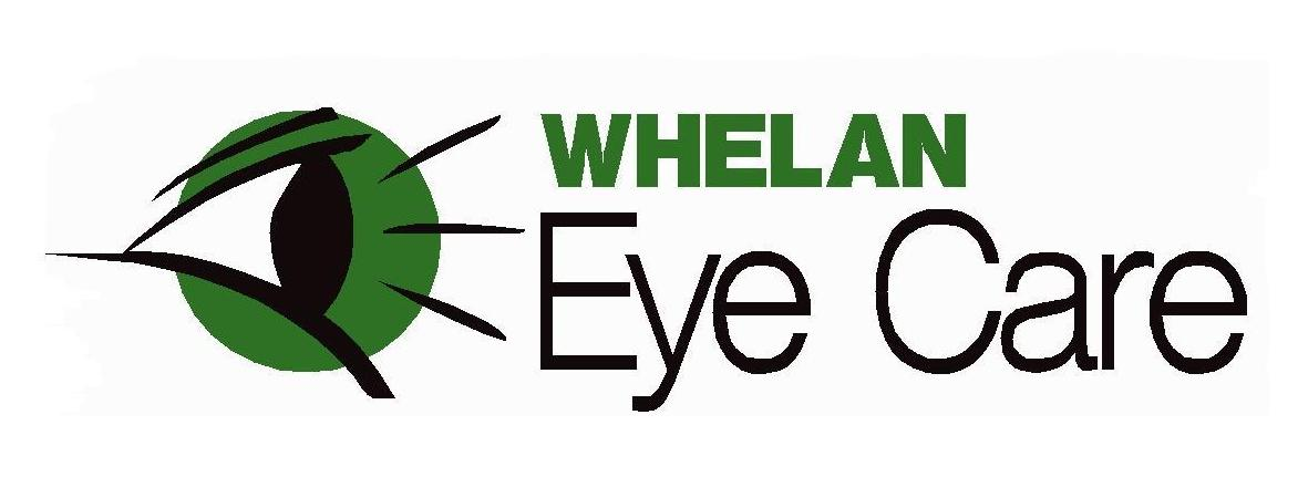 Whelan Eye Care